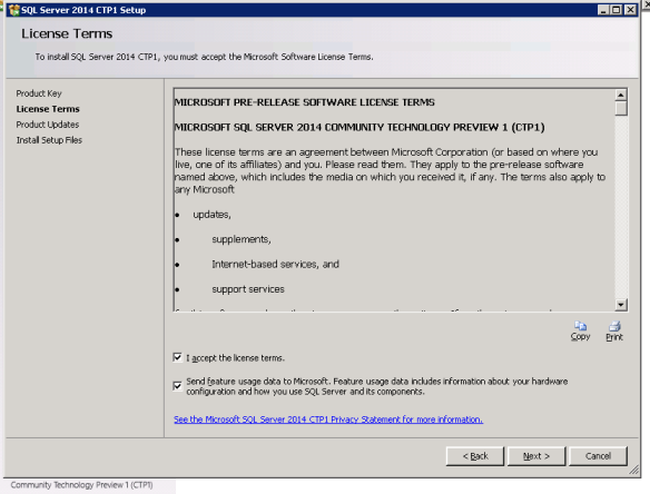 SQL-Server-Installation4.png