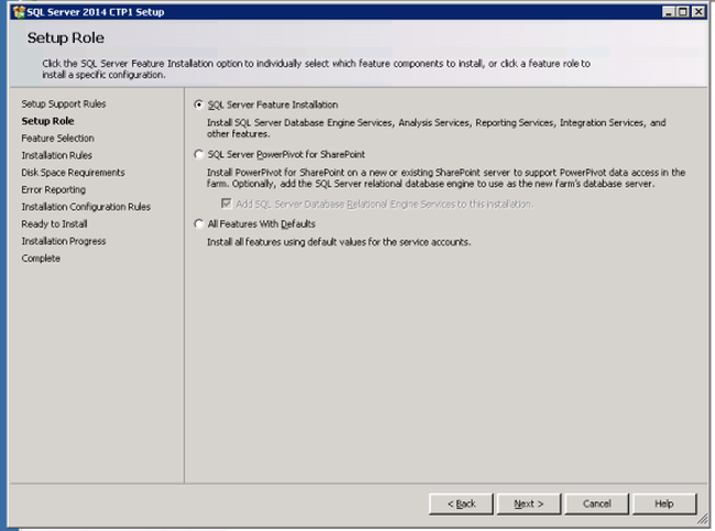 SQL-Server-Installation6.png