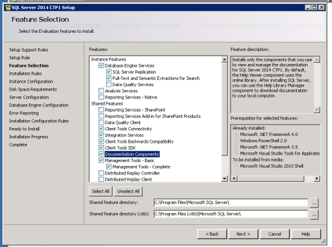 SQL-Server-Installation7.png