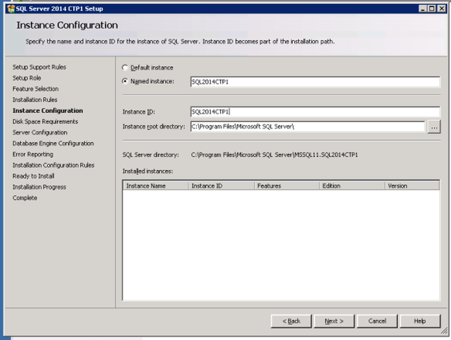 SQL-Server-Installation9.png