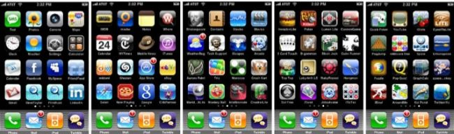 iPhone-Grid-size-in-iPhone.jpg