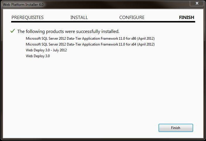 install-Extension-of-the-IIS.jpg