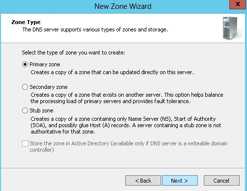 how to add hosts file in windows server 2008