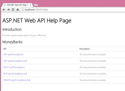 Application Manager Class In Asp Net