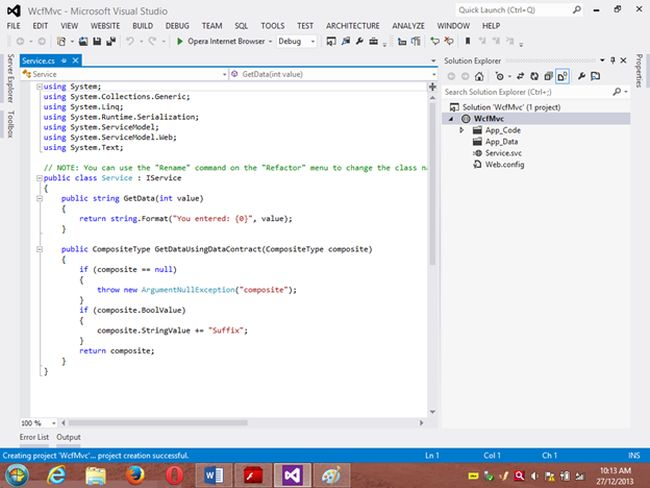 how to add button mvc
