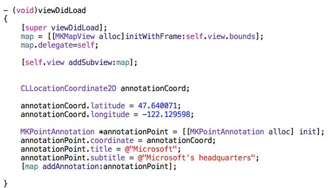 annotation-pin-code-in-iPhone.jpg