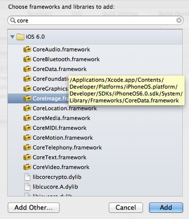 framework-in-iPhone.jpg