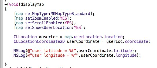 Current-location-code-in-iPhone.jpg