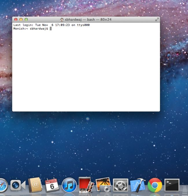 terminal-window-in-iPhone.jpg