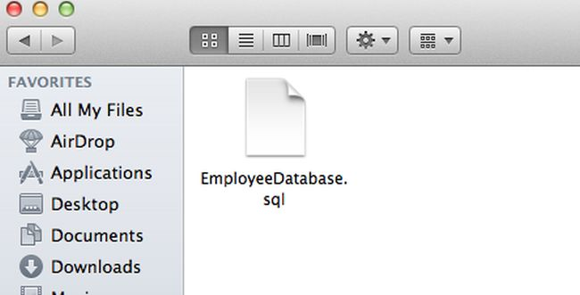 database-file-in-iPhone.jpg