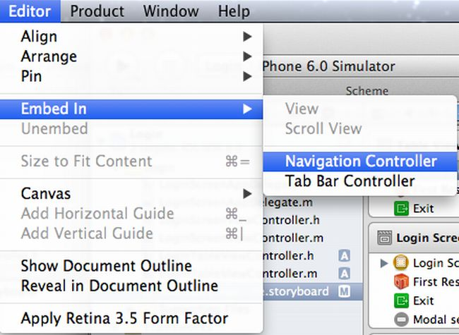 embed-navigation-controller-in-iphone.jpg