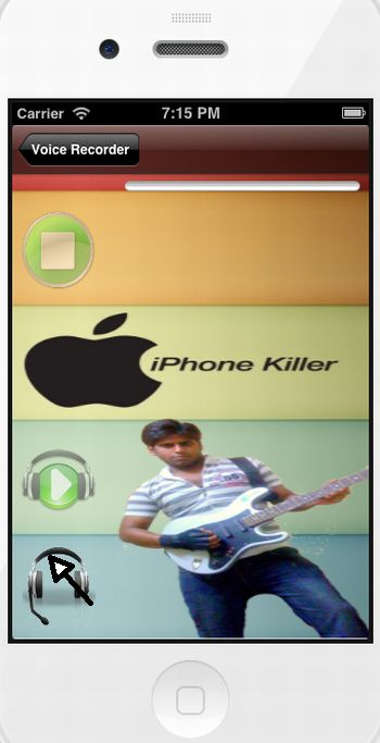 output 3-in-iphone.jpg