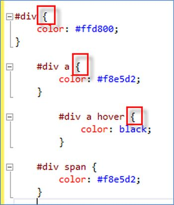 CSS-Editor-Hierarchy-Indentation1.jpg