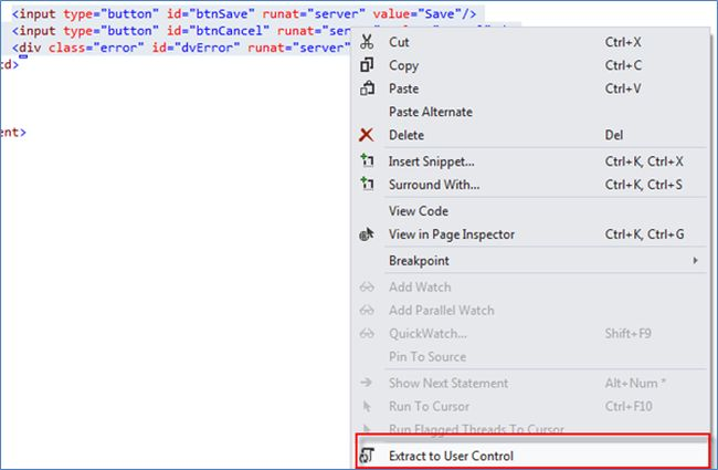 Extract-to-user-control-in-VS2012.jpg