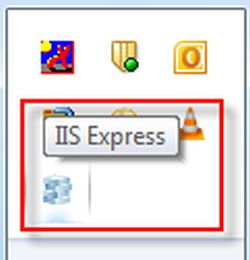 IIS-Express-in-VS2012.jpg