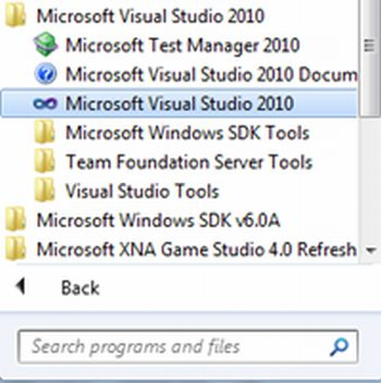 start- Microsoft-Visual-studio-2010.jpg
