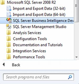 Sql -Server-Business-Intelligence-Development-Studio.jpg