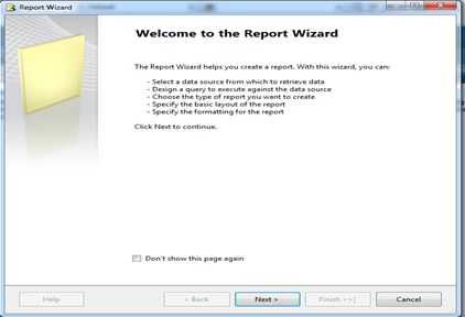 report-wizard.jpg