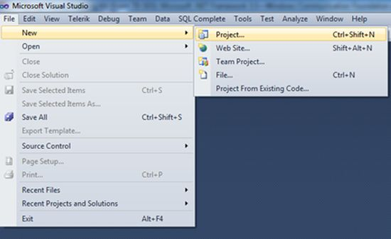 Microsoft-Visual-Studio-2010.jpg