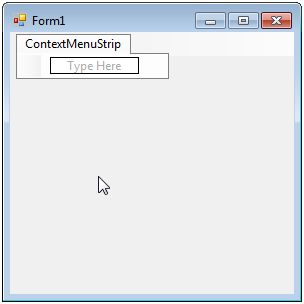 Creating-Context-Menu-in-design-view.jpg
