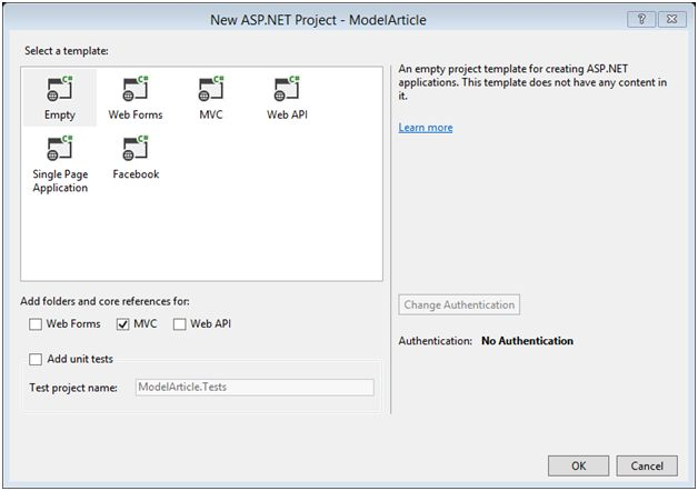 data transfer between view and controller in asp net mvc 5