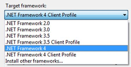 choose-.NET-Framework4.jpg