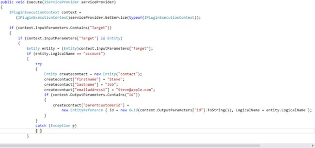 how to create instance of dbml in asp.net
