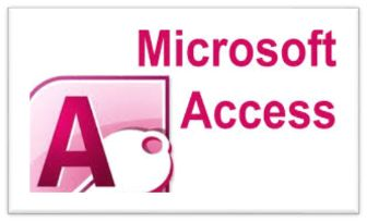 Learning Microsoft Access: Part 1