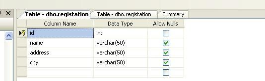 registration-table-in-database.jpg