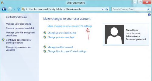 user-acount-in-windows8.jpg