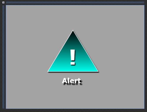 Alert-Text-in-Expression-Blend4.png