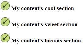content-property-in-html.png