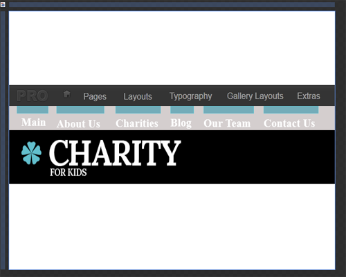 pro-charity-logo-in-expression-blend-4.png