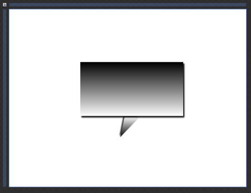Comment-Icon-in-Expression-Blend4.png