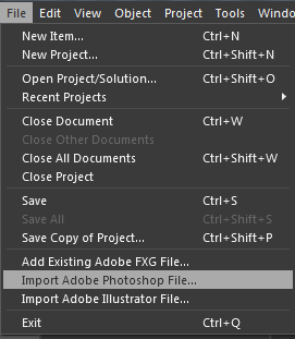 File-Menu-in-expression-blend4.png