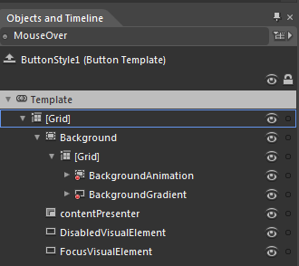 object-panel-in-expression-blend4.png
