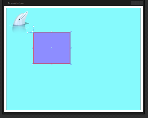 Rectangle-in-expression-blend4.png
