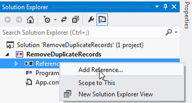 how to add a duplicate xaxis