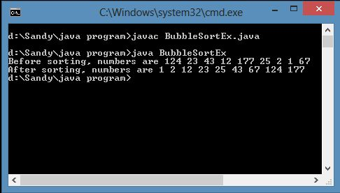 bubblesort.jpg