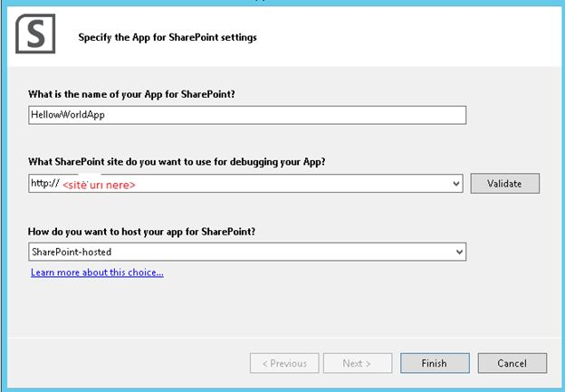 how to create a folder in sharepoint 2013