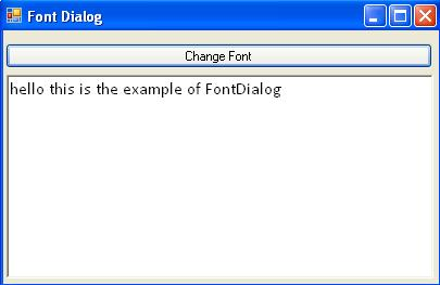 FontDlg-in-vb.net.JPG