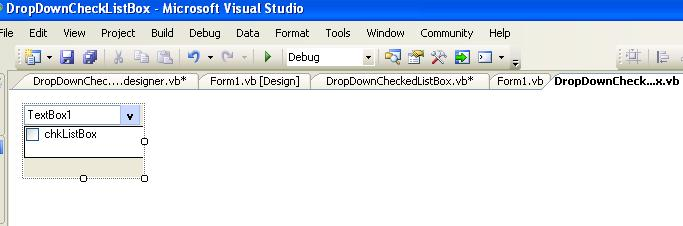 dropdownCheckedListBox1-in-VB.NET.jpg