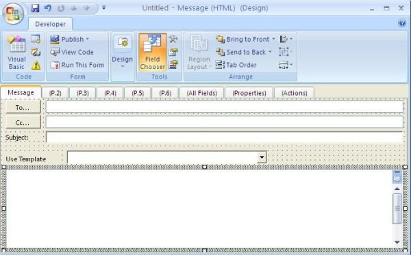 message-html-design-window-in-windows8.jpg