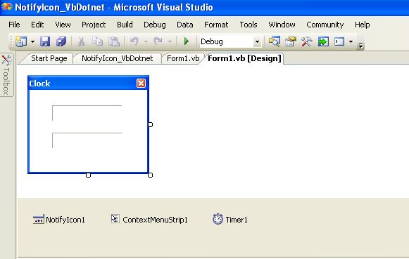 Notify-icon1-in-VB.NET.jpg