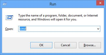 Command-Prompt-Windows8-Run-Dialog.jpg