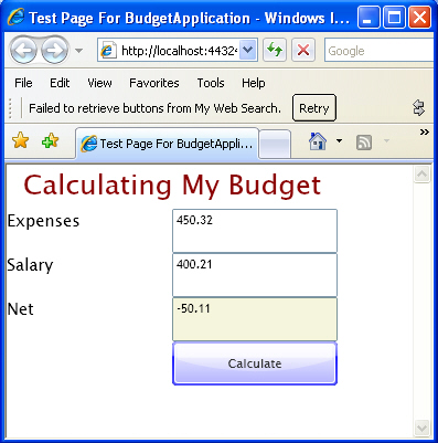 BudgetCalculatorInBrowser.jpg