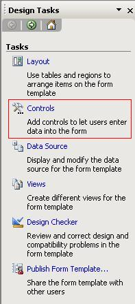 Design Tasks- Controls.JPG