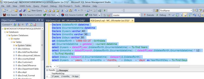 calculating-age-in-SQL-Server.jpg