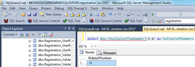 Execute-Stored-Procedure-with-select-in-sqlserver.jpg