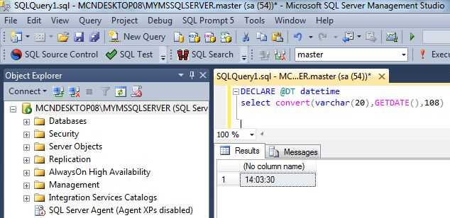 convert-function--in-sqlserver.jpg
